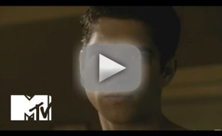 Teen Wolf Season 5 Trailer