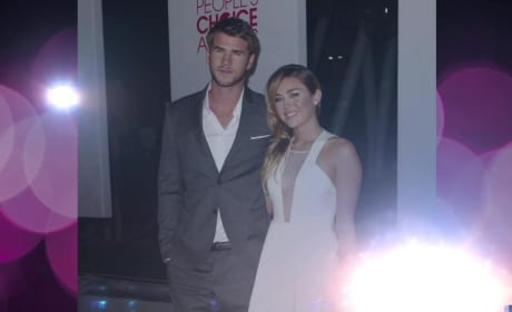 Liam Hemsworth and Miley Cyrus: When Did They Split?