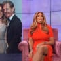 Wendy williams shames william h macy balloons 06