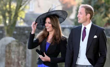 Happy Birthday, Kate Middleton!