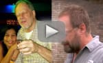 Eric Paddock: Brother of Las Vegas Shooter Goes Off the Rails in Bizarre Interview