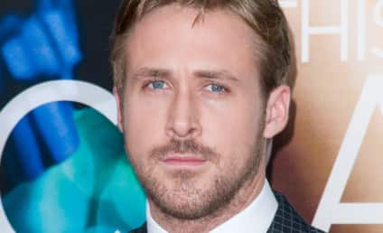 Occupy People: Protesters Denounce Bradley Cooper, Demand Ryan Gosling Be Named Sexiest Man Alive