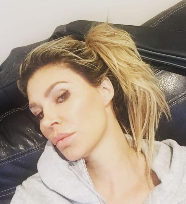 Amy grimaldi lesbian