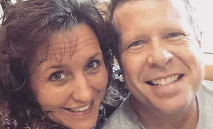 Jim Bob and Michelle Duggar FINALLY Respond to Divorce Rumors