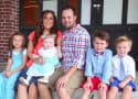 Duggar Website Reveals Strange Truths About Josh & Jana