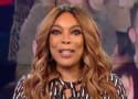 Wendy Williams on Kylie Jenner: She's Not Even a MOTHER!