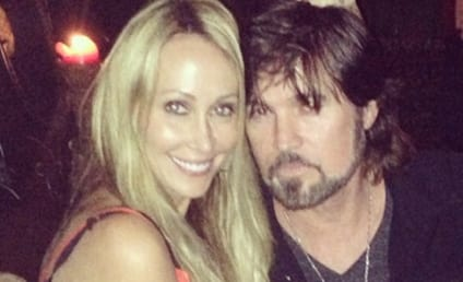 Billy Ray and Tish Cyrus Call Off Divorce, Get Back Together After Couples Therapy!