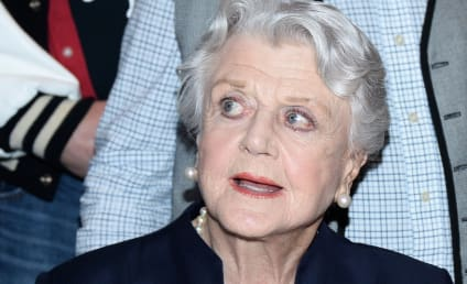 Angela Lansbury Crushes Fans with Victim-Blaming Interview