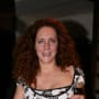Rebekah Brooks Picture