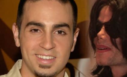 Wade Robson to Break Silence on Michael Jackson Allegations