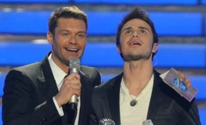 American Idol Controversy: Did AT&T Contribute to Kris Allen Victory?