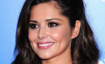 Cheryl Cole Named Sexiest Woman in World, Kristen Stewart Debuts on List