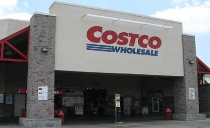 Woman Killed at Costco in Virginia