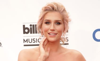 Dr. Luke Countersues Kesha, Accuses Pop Star of Extorting Him With False Sexual Assault Story