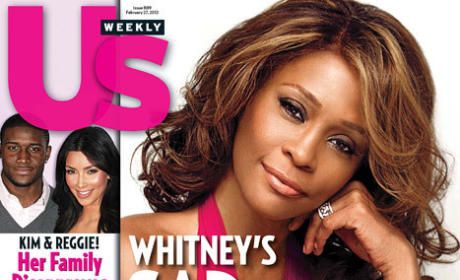 Should Whitney Houston's funeral be streamed online?