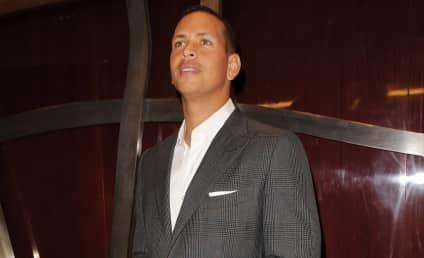 A-Rod's Salary is Higher than the Entire Houston Astros Roster Combined!