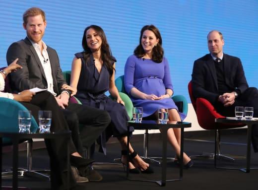 Royal Quartet