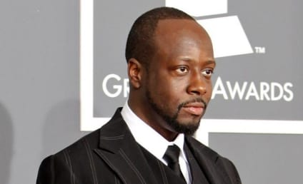 Wyclef Jean: NOT Working With Amanda Bynes