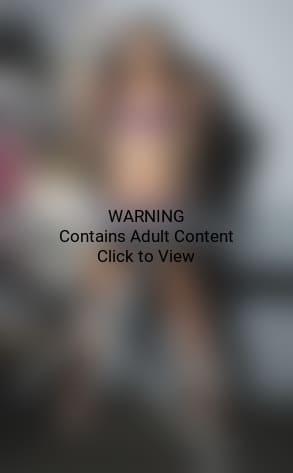 Venessa Hudgens Panties Pictures