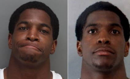 Titus Young, Former Wide Receiver, Arrested Twice in One Day