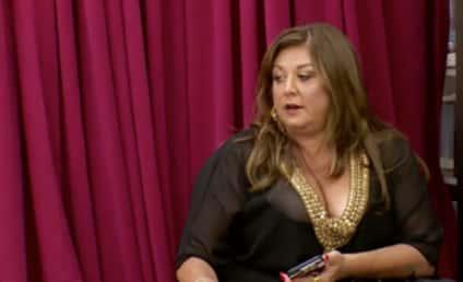 Dance Moms Season 6 Episode 32 Recap: Two Teams, Two Studios Part 2