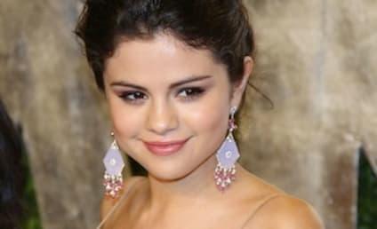 Selena Gomez Teases New Music, Eventual Band Reunion