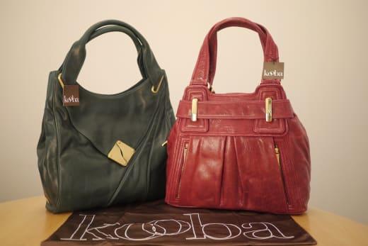 Kooba Bags
