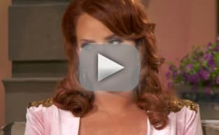 Kathryn Dennis on Thomas Ravenel Rape Scandal: I Want to Forgive Him!