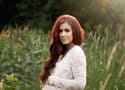 Chelsea Houska Welcomes Baby Girl! See the First Pic!