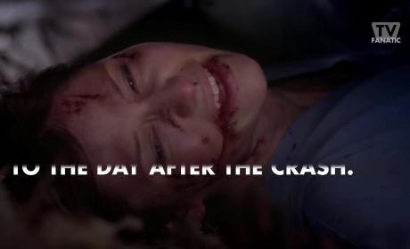 Grey's Anatomy Deaths: Which Hit the Hardest?
