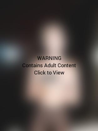 Miley Cyrus: Censored!