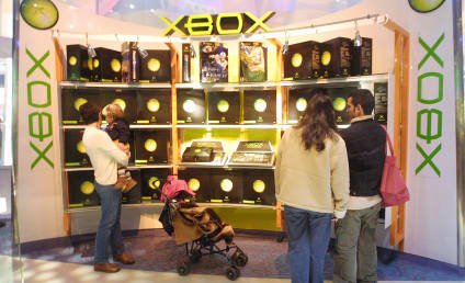 Parents Blame Son's Violent Outbursts On Xbox, Others Call It Lazy Parenting