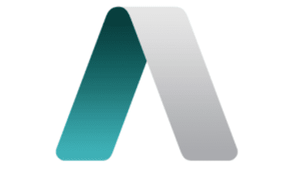 """Aereo: Internet Startup Draws Fire From Fox as """"Threat to Economics of Broadcast TV"""""""