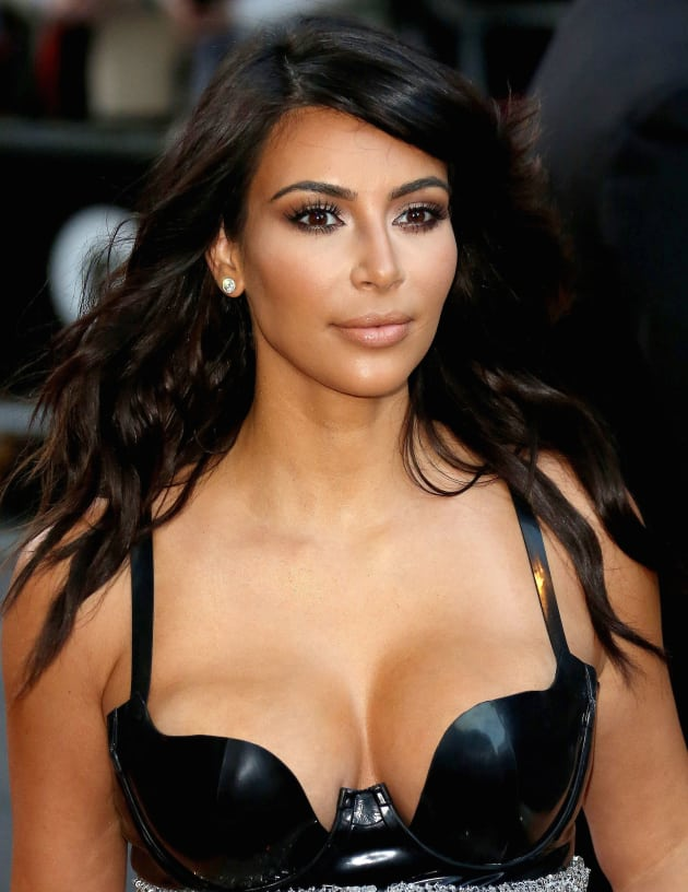 Nude Celebrity Photos: Whos Been Hacked? - The Hollywood