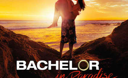 Bachelor in Paradise Season 3 Episode 9 Recap: Who's Over?!