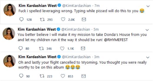 Kim vs Rhymefest 02
