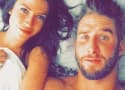 Kaitlyn Bristowe and Shawn Booth Split, Break the Hearts of Fans