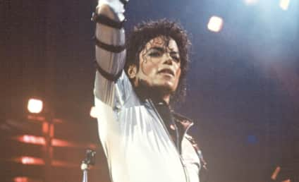 Dr. Arnold Klein: Michael Jackson Never Molested Anyone, He Just ...