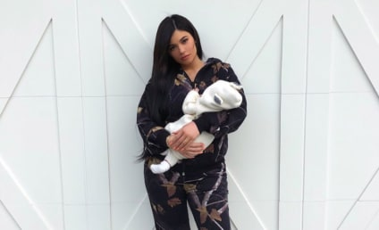 Kylie Jenner: Is She Lying About Who Stormi's Father Is?!