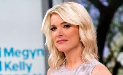 Megyn Kelly: I'll Spill All the Tea on NBC, Unless...