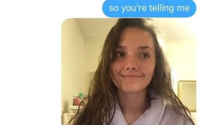 Woman Gets Stood Up for Booty Call, Responds in Epic Fashion