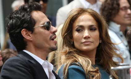 Jennifer Lopez-Ojani Noa Sex Tape: Blocked!