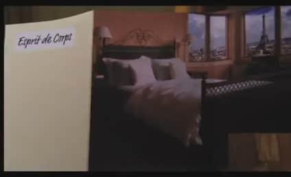 "First Look: Selena Gomez, Leighton Meester & Katie Cassidy in ""Monte Carlo"" Trailer"