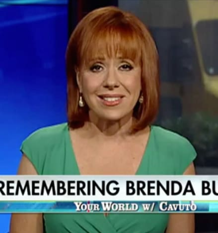 Brenda Buttner Pic