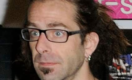 Randy Blythe Released From Jail on Bond; Still Faces Manslaughter Charge