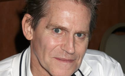 Jeff Conaway Cause of Death Determined