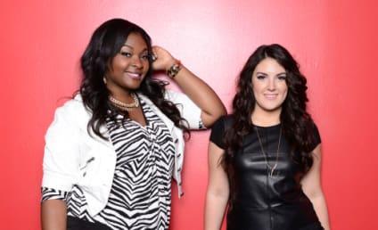 American Idol Showdown: Who Will Win?