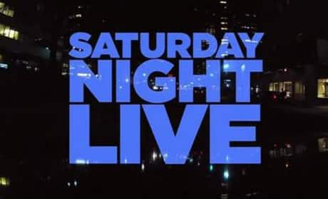 Saturday Night Live to Add Black Cast Member