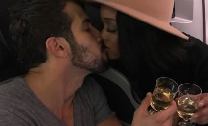 Bryan Abasolo: I Can Finally Reveal the Truth About Rachel Lindsay!