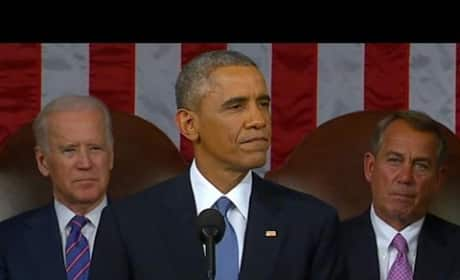 State of the Union 2015: I Won Both!